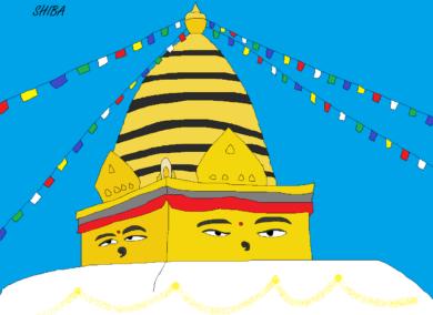 ネパールアイキャッチ画像