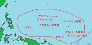 メラネシア